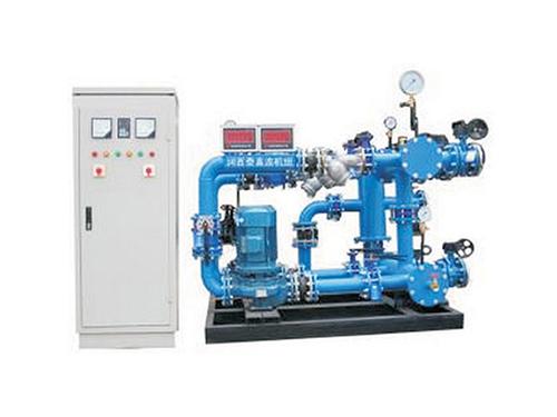 1-高層建築閉式直連供暖機組.jpg
